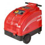 מכונת שטיפה 200 בר/15 ליטר לדקה דגם WORK