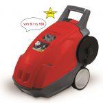 מכונת שטיפה 150 בר/9 ליטר לדקה דגם VIK