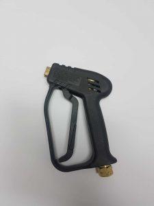 אקדח שטיפה 200 בר